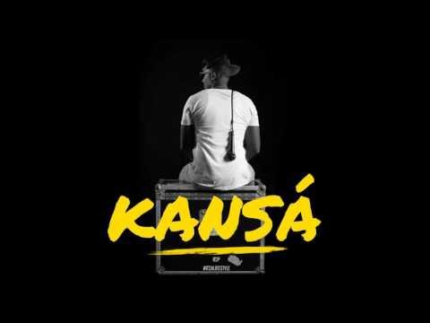 Kansá - RSP [Audio]