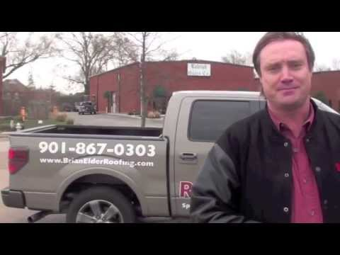 Roofing Contractors Memphis | Call 901-867-0303 Best Of Roofing Contractors Memphis TN
