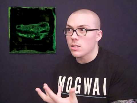 Avey Tare- Down There ALBUM REVIEW