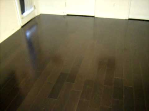ebony hardwood - youtube
