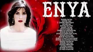 ENYA Best Songs New Playlist 2021 - Greatest HIts Full Album Of ENYA