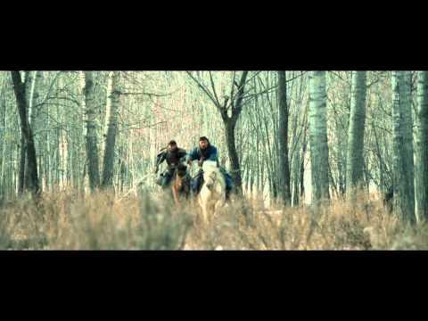 Aravt - Official Trailer #1 (HD)