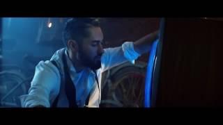 Мот feat  Ани Лорак   Сопрано премьера клипа, 2017 online video cutter com
