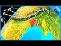 বঙ্গবন্ধু স্যাটেলাইটে যেভাবে বদলে যাবে বাংলাদেশ !! Bangabandhu Satellite 1 Bangladesh |