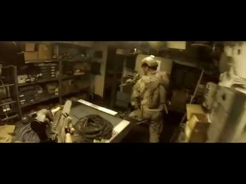 Navy seals in action-The real life call of duty.Akon-keep up song, Best mix.