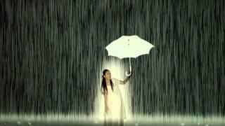 元ちとせ 『腰まで泥まみれ』MUSIC VIDEO+「平和元年」SPOT