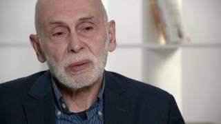 Обращение автора Тотального диктанта в 2017 году - Леонида Юзефовича.