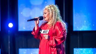 Ваня Великова |Кастинги | България търси талант 2021