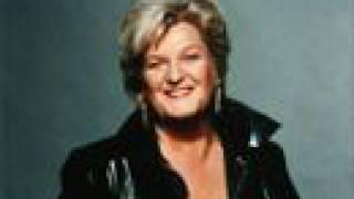 Stefanie Werger - Schwesterherz