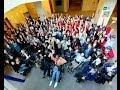 La Journée de l'Accessibilité Jaccede 2013