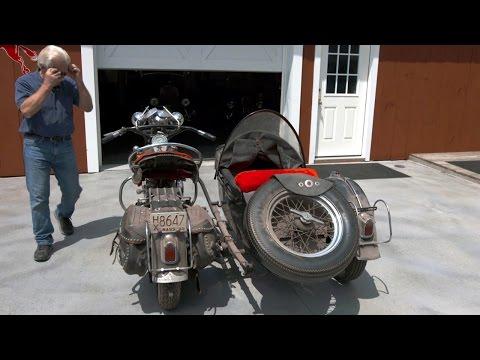 smart trike bike instructions
