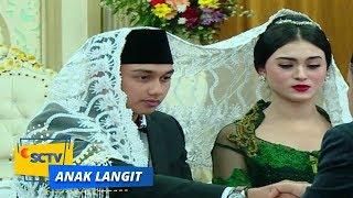 Video Highlight Anak Langit - Episode 536 download MP3, 3GP, MP4, WEBM, AVI, FLV Februari 2018