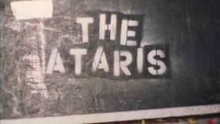 the ataris - the saddest song (LYRICS)