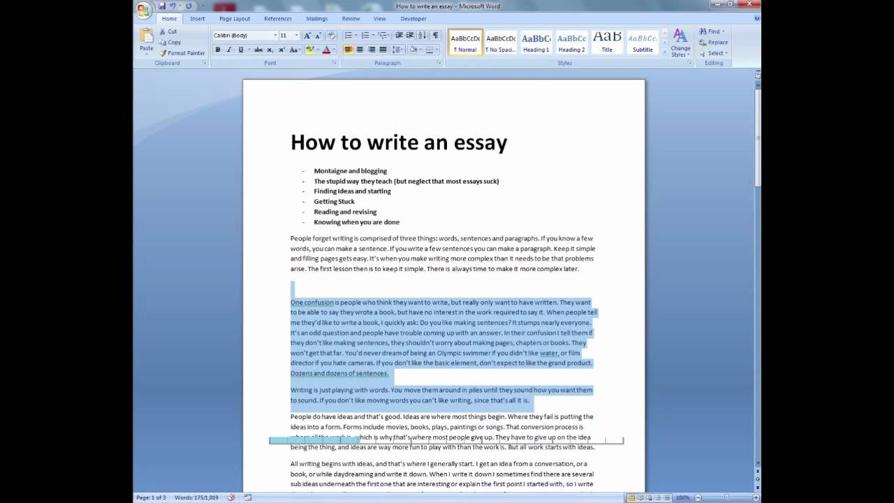 Essay About Love of Money in F  Scott Fitzgerald's The Great Gatsby