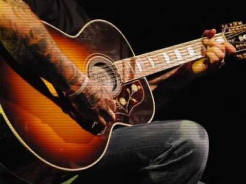 Please (Acoustic) _Good Quality_Aaron Lewis (Staind)