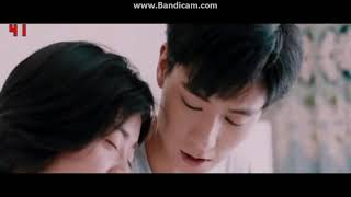 致我们单纯的小美好 A Love So Beautiful Hu Yi Tian& Chen Yue  [MV 2]