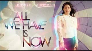 Betsie Larkin - All We Have Is Now (Album Teaser)