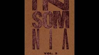 Various Artists - Insomnia Vol. 2 Label   We Never Sleep, 1988 No c...