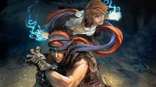 Video Prince of Persia 2008 soundtrack-A fight of light and darkness download MP3, 3GP, MP4, WEBM, AVI, FLV Agustus 2017