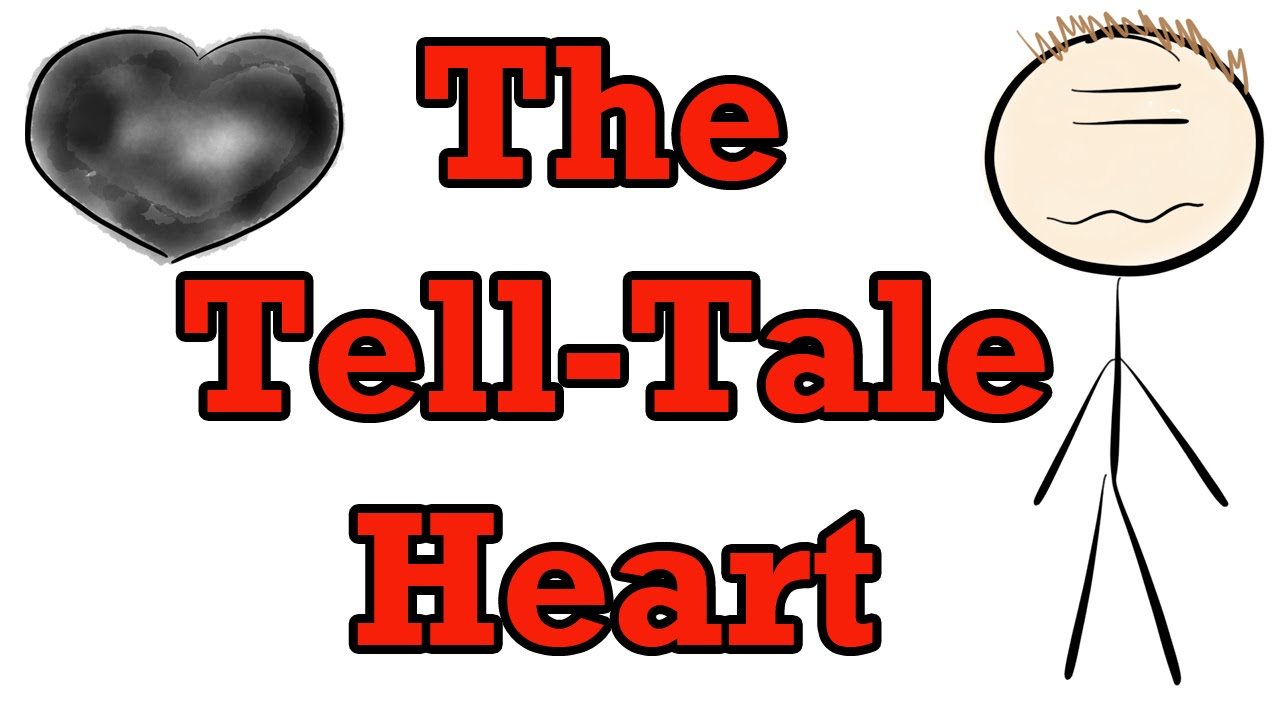 the tell tale heart by edgar allen poe summary minute book the tell tale heart by edgar allen poe summary minute book report