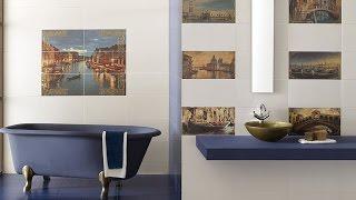 Коллекция Venezia - Latina Ceramica