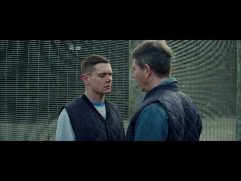 Starred Up Gala Screening - Official HD Sizzle Reel (2014)