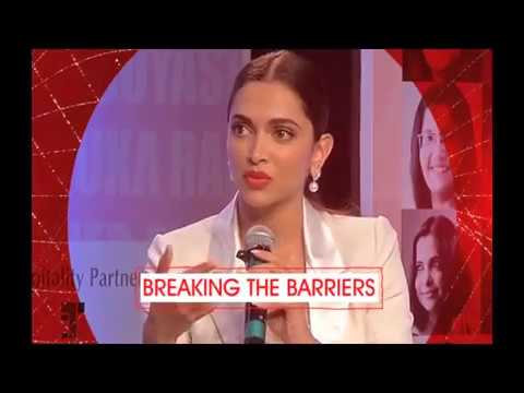 Fortune India- The Most Powerful Women