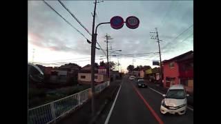 【ドラレコ】事故・クラッシュ【閲覧注意】 thumbnail