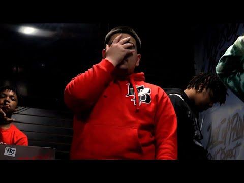 Smerkish Jay - K-Pop (Official Music Video) || Dir.BeenHomie