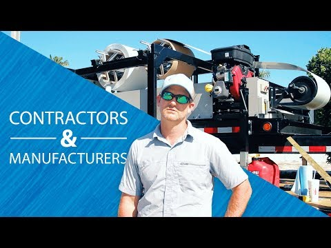 is-ntm-good-for-contractors-and-manufacturers?-thoughts-from-an-owner