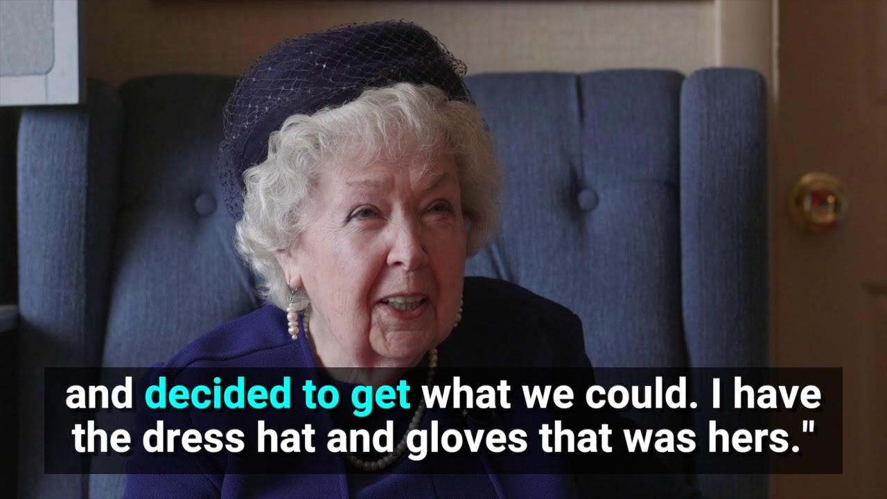 71 Best Aunt Clara Marion Lorne Images In 2020 Elizabeth Montgomery Bewitching Agnes Moorehead