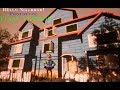 Hello Neighbor Prototype FINAL VERSION gameplay