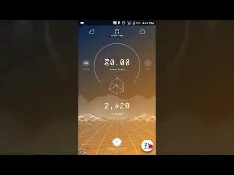 sweatcoin hack apk download