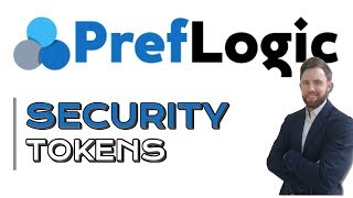My 2nd investment in 6 months | PrefLogic Review