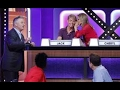 watch he video of Match Game Synd. Episode 411 (Tom Kennedy Guest Panelist) |--