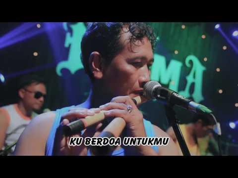 Curahan hati_ tasya & wawan. Best video