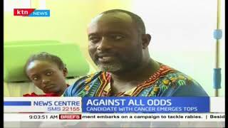 against-all-odds-candidate-diagnosed-with-cancer-emerges-at-the-top