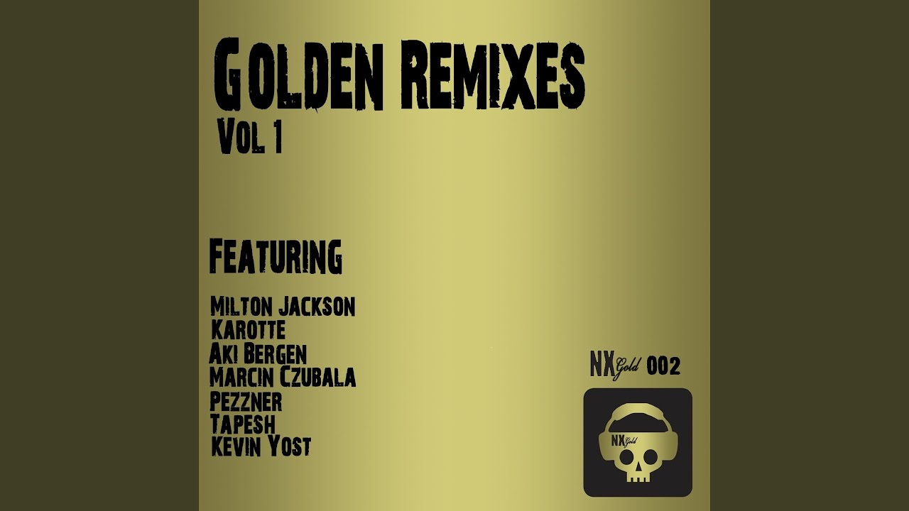 Download Clouds In You (Roy RosenfelD Remix)