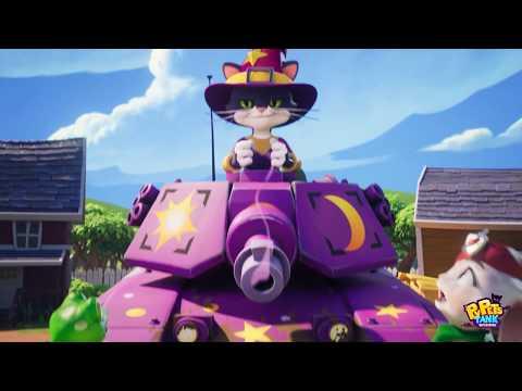 pvpets: tank battle royale hack