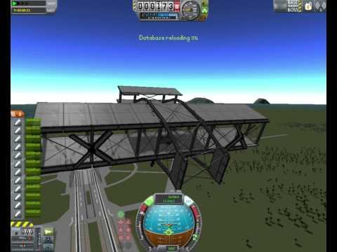 FLYER-1 (Самолёт братьев Райт)