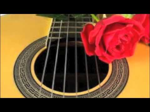 the guitar by federico garcia lorca analysis Summary: the guitar by federico garcia lorca is written as an extended metaphor the guitar playing in this poem represents a wounded person crying the guitar begins to play as a person would cry.