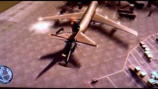 helicoptero kiobo thumbnail