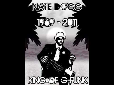 Nate Dogg(R.I.P) Kasinova The Don , Warren G - Nobody Does It Better Than Me (Official Remix)
