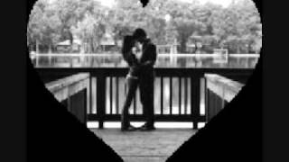 In Your Arms (nessie And Jacob Story) Chapter 15 Part 2