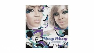 Watch Mary Mary Intro video
