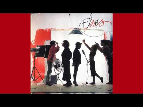 Flans / Debut (1985) - (Full Cd Album)