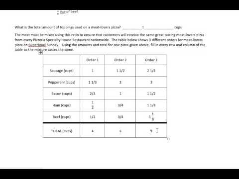 math worksheet : pa module 1 lesson 13  youtube : Finding Equivalent Ratios