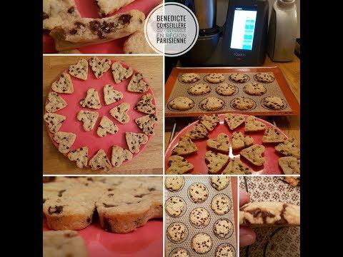 cookies-américains-de-pierre-hermé-adapté-au-i-cook'in-made-in-neïla