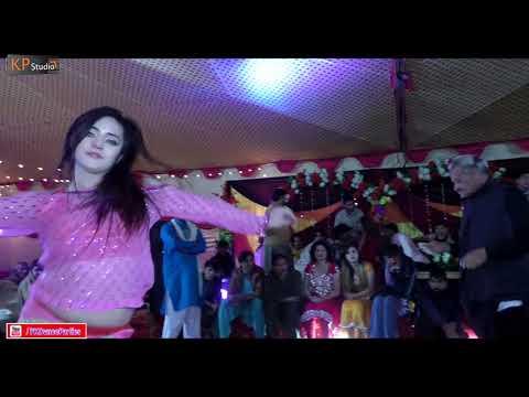 Prity Choudhary  ! Yaar Pindi Da & Kha K Lachi Wala Pan  !Texila ! PKDP