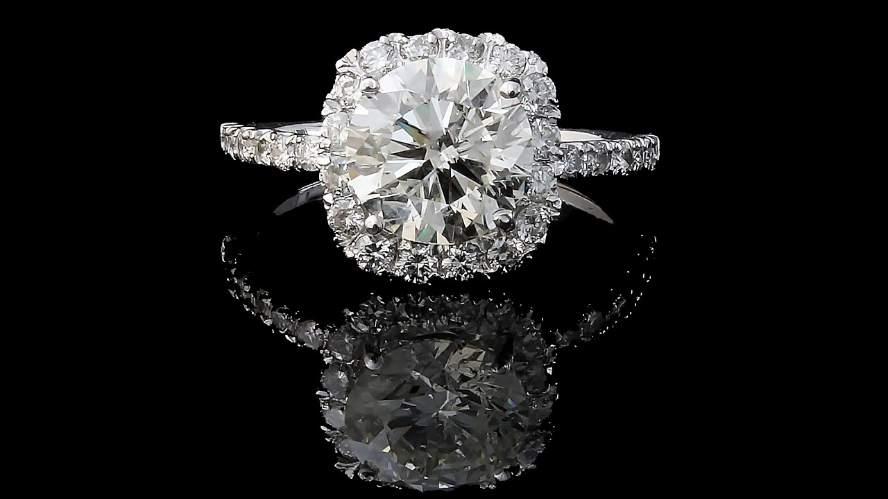 these rings of says diamond not one engagement forever instead so try alternatives auction vogue articles are